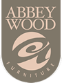 Abbeywood Furniture Mourneabbey