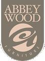 Abbeywood Furniture Mourneabbey